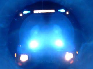 blaulicht-Eschlkam01