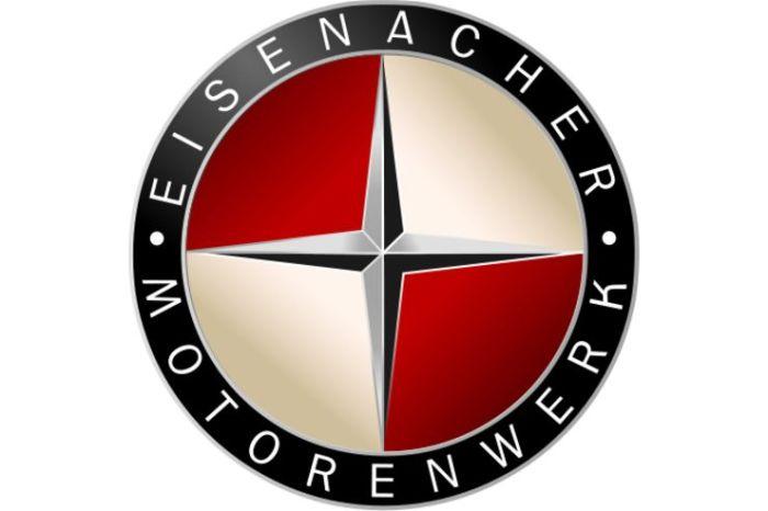 EMW-Eisenacher-Motorenwerk-Logo-fotoshowBig-4af22ee3-192276[1]
