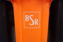 Lieber BSR als BER